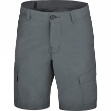Mens Paro Valley IV Shorts