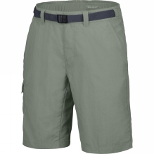 Mens Cascades Explorer Shorts