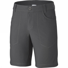 Mens Pilsner Peak Shorts