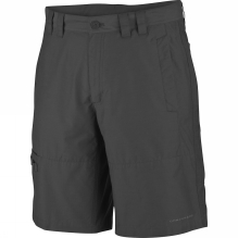 Mens Barracuda Killer Shorts