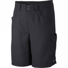 Mens PFG Big Katuna II Shorts