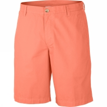 Mens PFG Bonehead Shorts