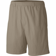 Mens PFG Backcast III Water Shorts