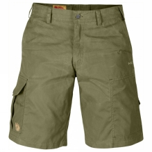 Mens Karl Shorts