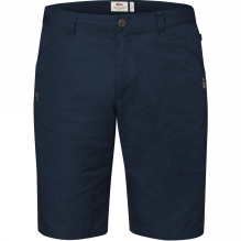 Mens High Coast Shorts