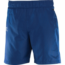 Mens Trail Runner Shorts