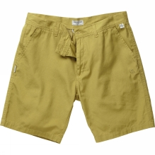 Mens Mathis Short