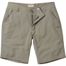 Mens Nosilife Mercier Shorts