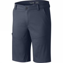 Men's Hardwear AP Shorts