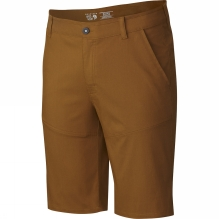 Mens Hardwear AP Shorts