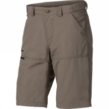 Mens Skomer Shorts