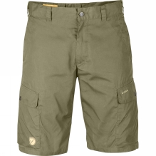 Mens Ruaha Shorts