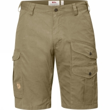 Mens Barents Pro Shorts