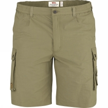 Mens Sambava MT Shorts