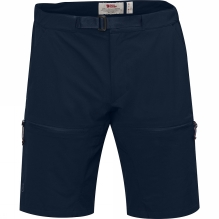 Mens High Coast Hike Shorts