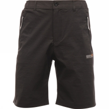 Mens Fellwalk Shorts II