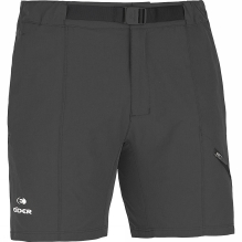 Mens Spry Shorts