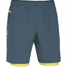 Mens Move Trail Shorts