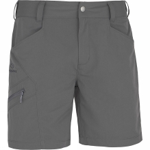 Mens Galapagos Shorts 3.0