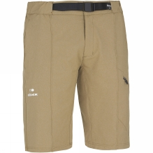 Mens Spry Up Bermuda Shorts