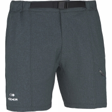 Mens Spry Up Shorts