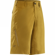 Mens Stowe Shorts