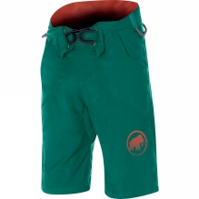 Mens Realization Shorts