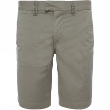 Mens Denali Shorts