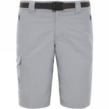 Mens Northerly Shorts