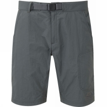 Mountain Equipment Men's Approach Shorts