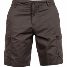 Mens Earth 17 Shorts