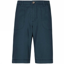 Mens Romie Short