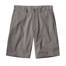 Mens All-Wear Short 10