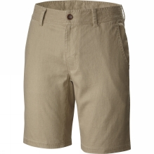 Mens Southridge Shorts