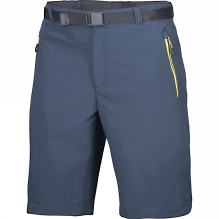 Mens Titan Peak Shorts