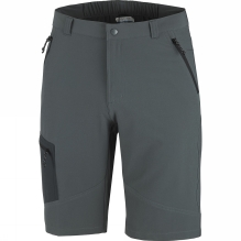 Mens Triple Canyon Shorts