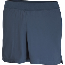 Mens Titan Ultra Shorts 5
