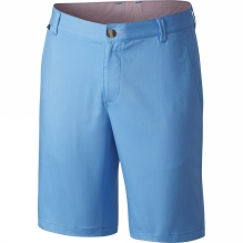 Mens Harborside Chino Shorts