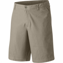 Mens Bonehead II Shorts