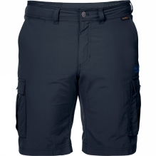 Mens Canyon Cargo Shorts