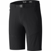 Mens Chockstone Hike Shorts