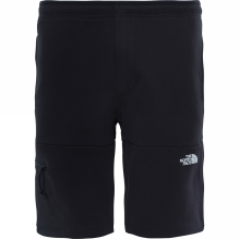 Mens Z-Pocket Shorts