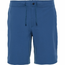 Mens Kilowatt Shorts