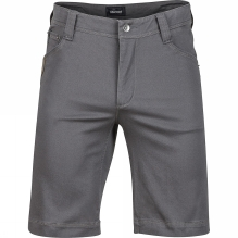 Mens West Ridge Shorts
