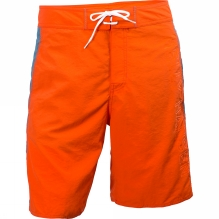 Mens Logo Shorts