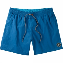 Mens Swan 16 Beachshorts