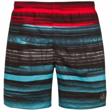 Mens Gentle Beachshorts