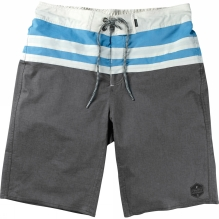 Mens Beaver Beachshorts