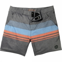 Mens Network Boardshorts
