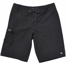 Mens Lucas Shorts